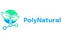 logo-polynatural